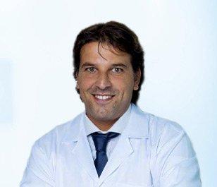 Dr. Sergio Mazzei